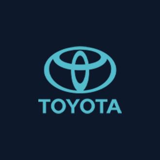 TMCA_logo_bl