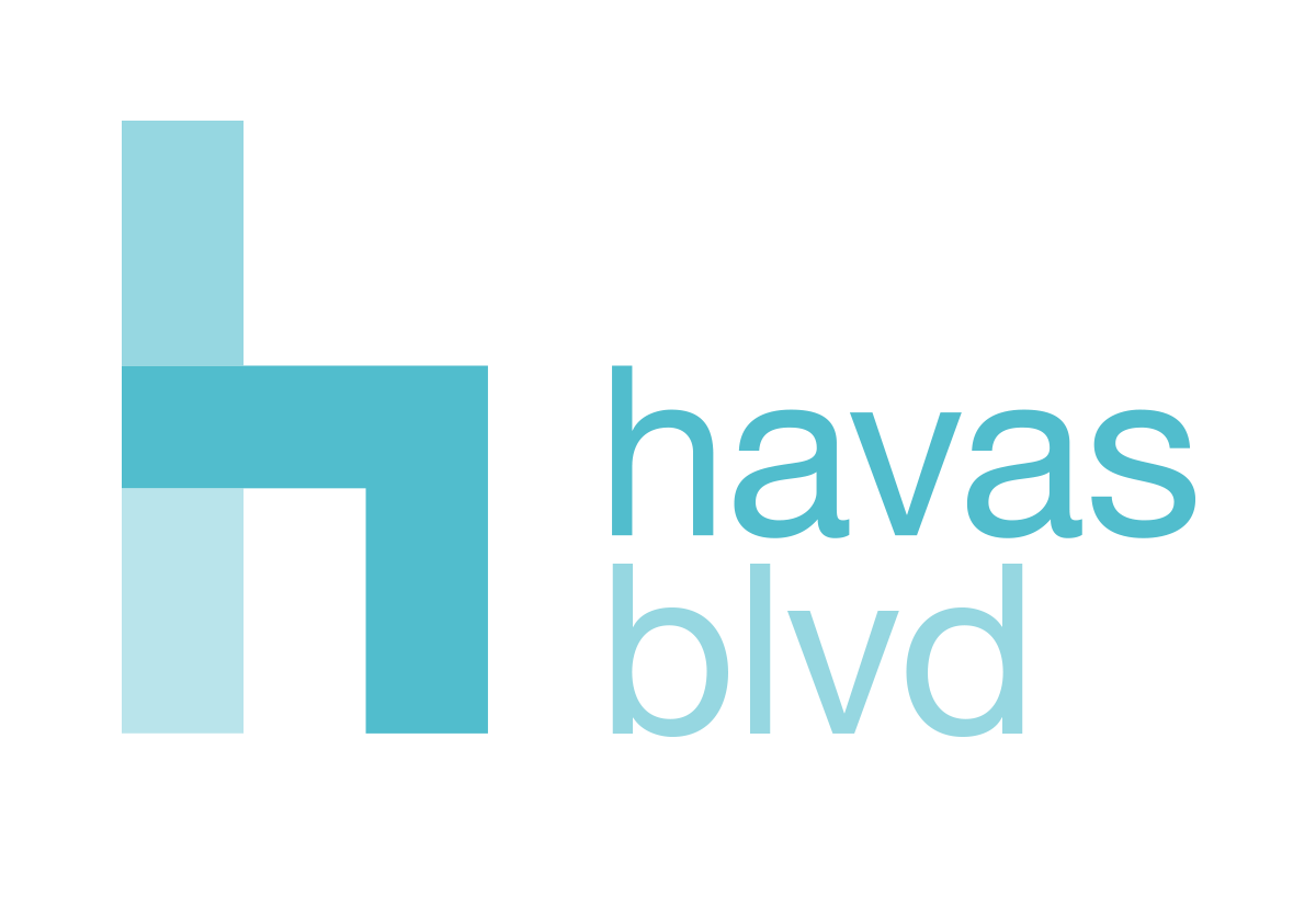 Havas Blvd | Content, Production, Events, Digital