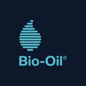 bio_oil